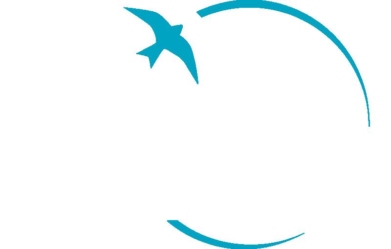 Music Leadership Summit 2021